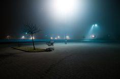 from photographer Tomasz Kaluzny