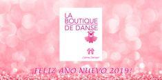 La Boutique de Danse – Ropa y accesorios para danza, ballet, gimnasia, flamenco y tap. Vendemos y comercializamos Trusas, tutus, medias, faldas, mono entero, zapatillas, Boutique, Ballet, Movie Posters, Happy New Year, Gymnastics, Jumpsuit, Tutus, Flamingo, Tights