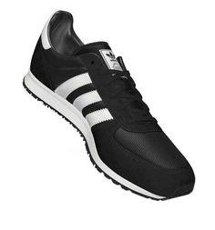 9ed9f352aa5 adidas originals Adistar Racer Nc buy and offers on Runnerinn
