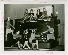 97 Years Of Typewriters