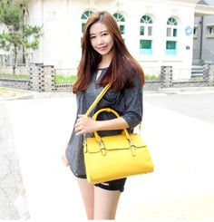 Korea Premium Bag Shopping Mall [COPI] copi handbag no. G18265 / Price : 42.62 USD #bag #dailybag #fashionbag #fashionitem #handbag #minibag #crossbag #shoulderbag #leatherbag #COPI  http://en.copi.co.kr/