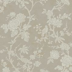 York Wallcoverings Arlington