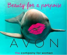 If the AVON tagline had an American-Italian accent…. If the AVON tagline had an American-Italian accent…. Avon Brochure, Cartoon Girl Drawing, Avon Online, Avon Representative, Animal Testing, Beauty Quotes, Team Leader, Baby Animals, Avon Products