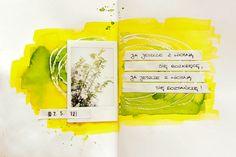 journal by lawendowe sny