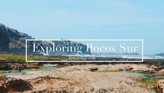 Exploring Ilocos Sur and Vigan Philippines Vigan Philippines, Ilocos, Travel Guide, Exploring, Travel Guide Books, Explore, Research, Study