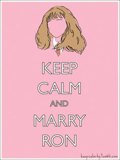 #KeepCalm #Marry