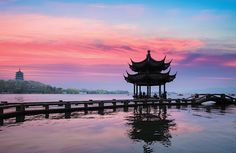 Hangzhou – China's Hidden Gem