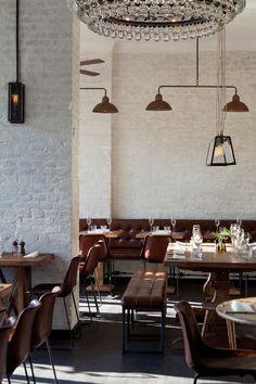 Spindler Gallery - Spindler Berlin - Restaurant & Coffeehouse