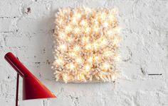Coconut Flakes, Teet, Spices, Diy, Spice, Bricolage, Handyman Projects, Do It Yourself, Diys