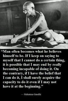 Mahatma Gandhi quote ... Epic Quotes, Life Quotes, Waiting For You Quotes, Mahatma Gandhi Quotes, Insurance Marketing, I Can Do It, Film Music Books, Dalai Lama, Life Insurance