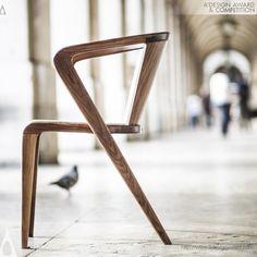PORTUGUESE ROOTS by Alexandre Caldas