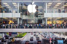 Veste proasta pentru fanii Apple! Lansarea noilor modele de iPhone amanata mai multe luni