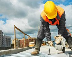 #Builders in #Paddington Every project has some value attached to it, therefore, you need to get the help of professional Builders Paddington who can bring justice to your project.