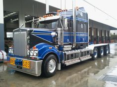 heavy haulage australia - Google Search