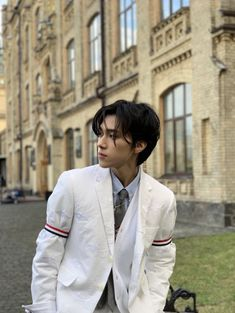 HENDERYINFO The Effective Pictures We Offer You About ulzzang Boy Group A quality picture can tell you many things. You can find the most beautiful pictures that can be presented to you about Boy Grou Taeyong, Jaehyun, Nct 127, Lucas Nct, Btob, Winwin, Vixx, Shinee, Prince Eric