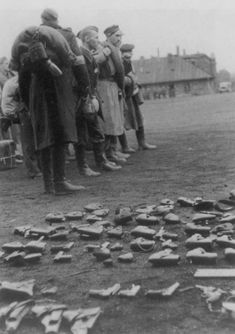 Warsaw 1944 Poland