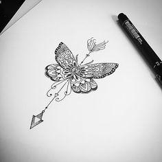 Top 10 Colourful Tattoo Designs