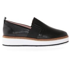ΣΛΙΠΕΡ AVVENTO Loafers, Shoes, Fashion, Travel Shoes, Moda, Zapatos, Shoes Outlet, La Mode, Loafer