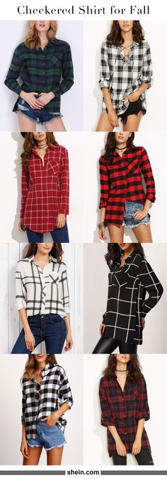 Back to school sale! More fall icon clothes with 40% off 1st order!