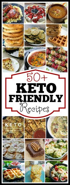 Top 50+ Delicious & Easy Keto Friendly Recipes  -  https://www.isavea2z.com/top-50-delicious-easy-keto-friendly-recipes/?utm_source=MadMimi&utm_medium=email&utm_content=Recipes%3F&utm_campaign=20170821_m141014000_Top+50+Keto+Recipes+Roundup&utm_term=Screen_Shot_2017-08-21_at_3_43_46_PM_png_3F1503356648