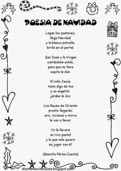 Poesia+de+navidad+(2).jpg (724×1024)