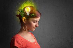 3 Ways Mindfulness Can Help Treat Depression - Power of Positivity: Positive Thinking & Attitude