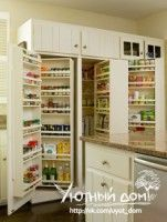20 Best Pantry Organizers Kitchen Pantries Pantry And
