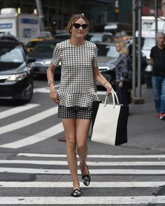 CH_OliviaPalermo_NYC_June17th2014_TokyoToteBag