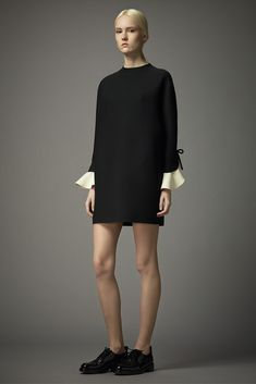 Fashion| Valentino Pre-Fall 2014 Collection | http://www.theglampepper.com/2014/01/14/fashion-valentino-pre-fall-2014-collection/