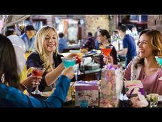 Hallmark Movies 2017 Full Length   New Hallmark Valentine Movies   Hallmark  Movies 2017 Full Length   New Hallmark Valentine Movies   Pinterest    Hallmark ...