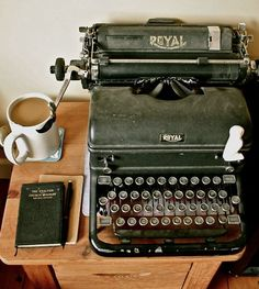 Sarah Wilson - this blog makes life better, sweeter. - Part 6