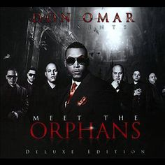 I just used Shazam to discover Danza Kuduro by Don Omar Feat. Lucenzo. http://shz.am/t52657663