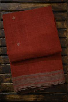 Blue Silk Saree, Bridal Silk Saree, Indian Silk Sarees, Chiffon Saree, Kalamkari Dresses, Kalamkari Saree, Saree Color Combinations, Cotton Saree Blouse Designs, Sarees For Girls