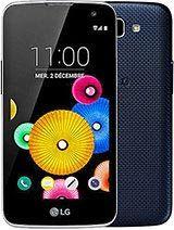 UNIVERSO NOKIA: Lg K4 (2017) Smartphone di fascia medio-bassa Spec...