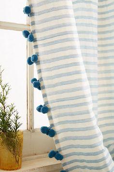 Extraordinary Home Curtains For Interior Design 25