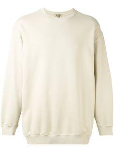 YEEZY . #yeezy #cloth #sweater