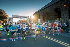 How to Avoid Going Out Too Fast in Your Race http://www.runnersworld.com/for-beginners-only/how-to-avoid-going-out-too-fast-in-your-race