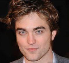 Promi-News: Robert Pattinson – er wollte ihr einen Heiratsantrag machen