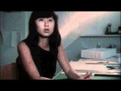 Maya lin clips taken from Maya Lin: A Strong Clear Vision