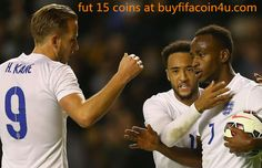 buyfifacoin4u.com is your best friend.