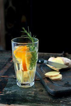 Food N, Food And Drink, Healthy Drinks, Healthy Recipes, Feel Good Food, Smoothie Drinks, Refreshing Drinks, Winter Food, High Tea