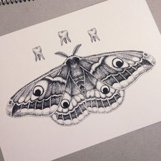 Popular Tattoos and Their Meanings Strichpunkt Tattoo, Sternum Tattoo, Piercing Tattoo, Tattoo Drawings, Piercings, Baby Tattoos, Flower Tattoos, Body Art Tattoos, Sleeve Tattoos