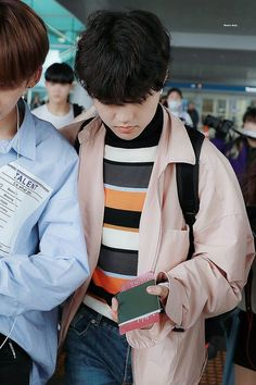 Yoshi, Fandom, Treasure Boxes, Dobby, Boys, Kpop, Hanbin, Incheon, Silver