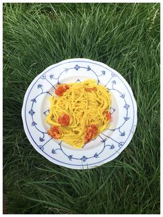 One Pot Pasta Thermomix, One Pot Pasta vegan Thermomix, One Pot Pasta Curry, One Pot Pasta Curry Kokos
