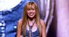 Hannah Montana & Miley Cyrus: Best of Both Worlds Concert DVD Review