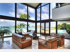 This website helps you find dirt cheap vacation rentals! Compared to the usual over-priced over-booked hotels! Cheap Vacation Spots, Vacation Deals, Vacation Places, Vacation Destinations, Vacation Trips, Dream Vacations, Hawaii Vacation Rentals, Vacation Rentals By Owner, Hawaii Travel