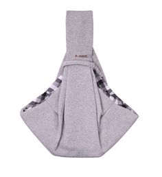 Penta Angel Pet Small Dog Cat Backpack Bag-Hand-free Double-sided Available Portable Single Shoulder Sling Carrier Pouch backpack bag >>> You can get additional details at the image link. (This is an affiliate link and I receive a commission for the sales)