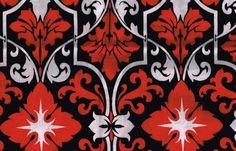 Half Yard RBW850 100% Cotton Fabric 44-45 Inch by OhSewWorthIt