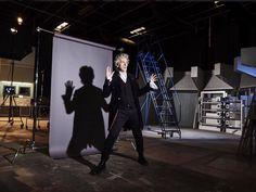 Radio Times Online shot