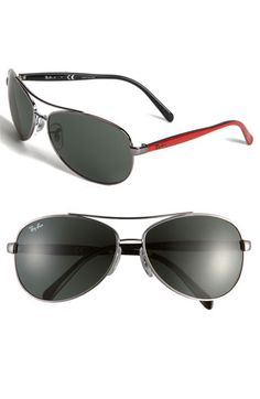 1482840f23 23 Best Aviator Sunglasses For Kids images